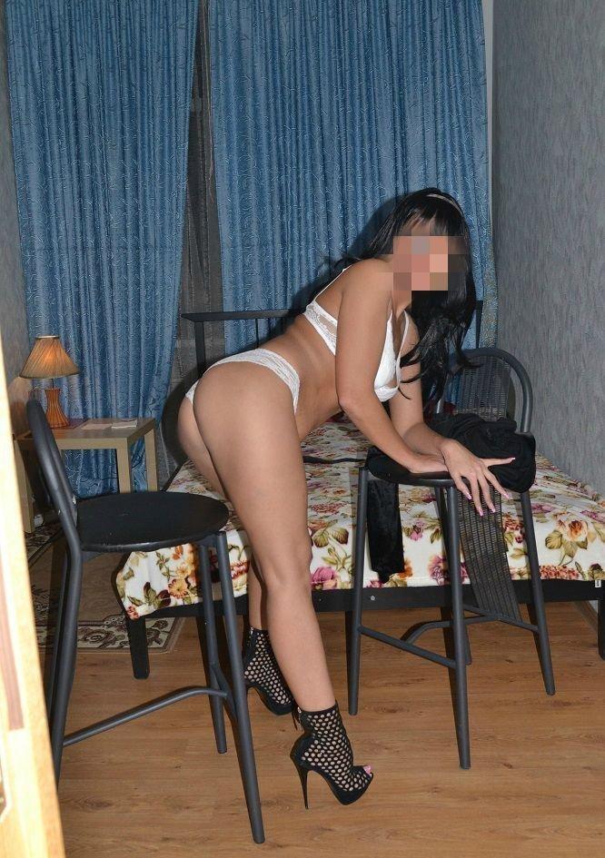 Проститутки на дом курган, девушки дразнят парней смотреть